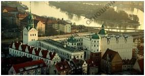Польская культура