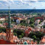 Анализ польского национального характера