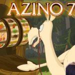 Азино три топора проведите время с деньгами